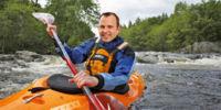 """""""Nuestro trabajo es encontrar la mejor oferta disponible para tu viaje"""", entrevista a Nicolás Scafuro de Kayak"""