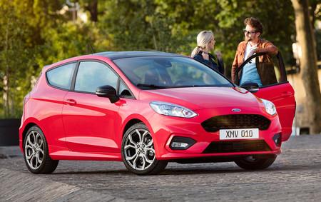 Comparativa Ford Fiesta vs Nissan Micra: ¿cuál es mejor para comprar?