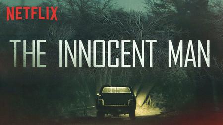 'El proyecto Williamson', el nuevo documental criminal de Netflix que promete ser más oscuro que 'Making a Murderer'
