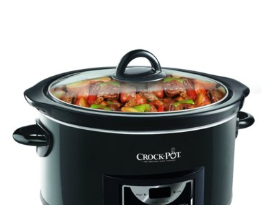 Las 7 ventajas de la Crock Pot y la mejor guía para comprarla