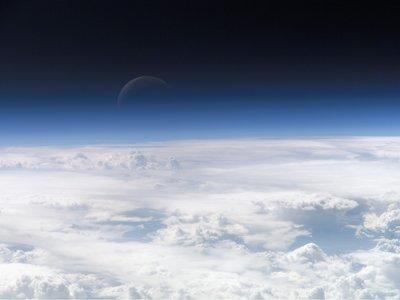 Algo extraño pasa con la capa de ozono: no se está recuperando como pensábamos hasta ahora