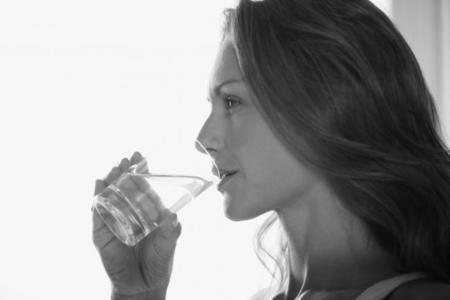 Sudor e hidratación, por qué es importante que vayan de la mano