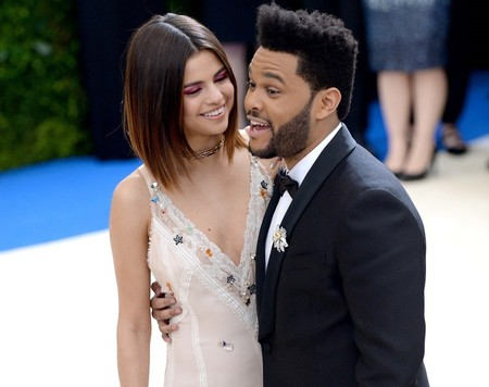 Selena Gomez y Bella Hadid inspiran la nueva música de The Weeknd: te damos todas las claves
