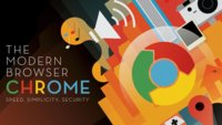 Google Chrome llega a la sexta versión estable