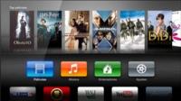 El Apple TV ya permite múltiples cuentas iTunes de forma cómoda