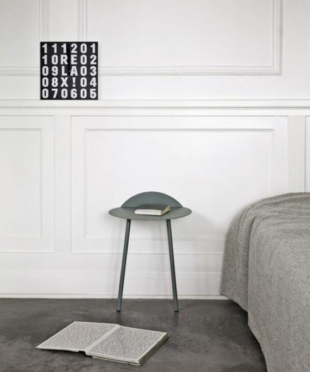 menu-kenyon-yeh-table-dark-600x910.jpg