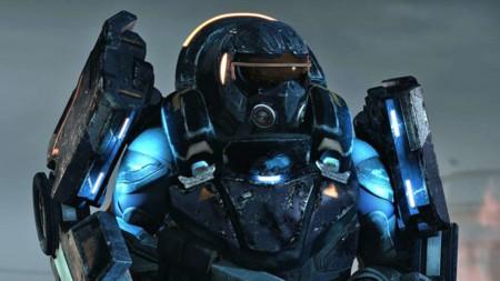 La invasión de Alienation a la PlayStation Store se retrasará hasta finales de marzo