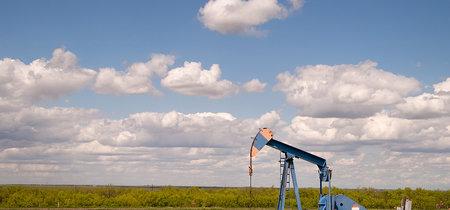 El imperio del fracking: así ha vuelto Estados Unidos a la cabeza de la producción del petróleo