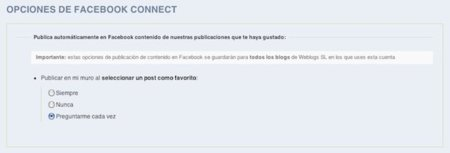 fb-favoritos-config.jpg