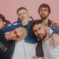 Cupido lanza 'Autoestima', un videoclip con todos sus fans y...Wismichu, Broncano o Lola Índigo