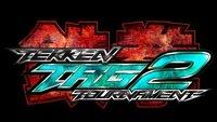 'Tekken Tag Tournament 2'. Vídeo con Jun Kazama en acción