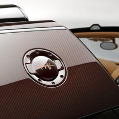 Foto 7 de 15 de la galería veyron-16-4-grand-sport-vitesse-edicion-rembrandt en Trendencias