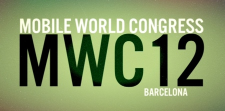 MWC 2012, día 2: toma nota de lo que pasó