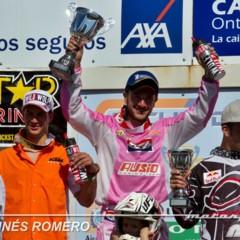 Foto 38 de 38 de la galería alvaro-lozano-empieza-venciendo-en-el-campeonato-de-espana-de-mx-elite-2012 en Motorpasion Moto