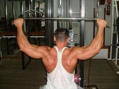 ¿Están sanos tus hombros? Realiza el test de valoración de movilidad de hombros