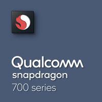 El Snapdragon 710, primero de la serie 700, aparece a bordo de un par de Xiaomis desconocidos