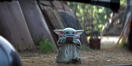 'The Mandalorian' 1x04: 'Star Wars' se mezcla con 'Jurassic World' en un episodio que es más que un meme