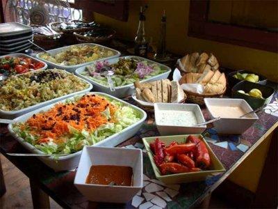Test de intolerancia alimentaria, ¿son realmente eficaces?