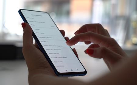 Xiaomi Mi 9t 02