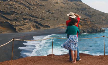 Los Abrazos Rotos Peliculas Con Playas Increibles