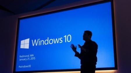 Microsoft le planta cara a las copias ilegales dejándoles actualizar gratis a Windows 10