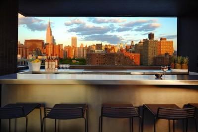 Nueva York, un gran destino para visitar en Semana Santa. He aquí 5 hoteles a tener en cuenta