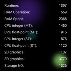 Foto 16 de 20 de la galería wiko-ridge-4g-benchmarks-1 en Xataka Android