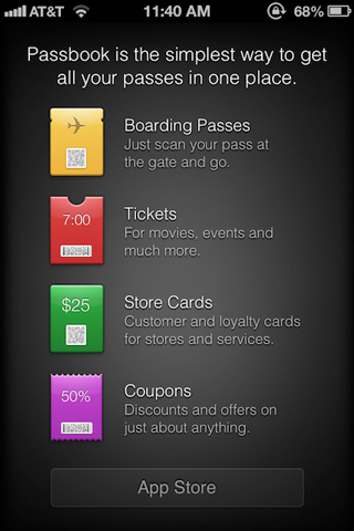 Bluetooth Sharing iOS beta 4