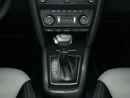 El antiguo CEO de Bentley reclama a Volkswagen cientos de millones de euros en royalties por los cambios DSG