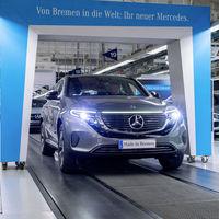 Daimler podría doblar la cifra de despidos: hasta 20.000 empleados menos en los próximos años