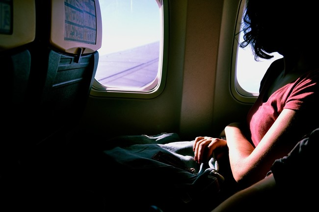 Consejos Viajes En Avion