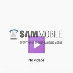 Foto 37 de 39 de la galería android-l-para-samsung-galaxy-s5 en Xataka Android