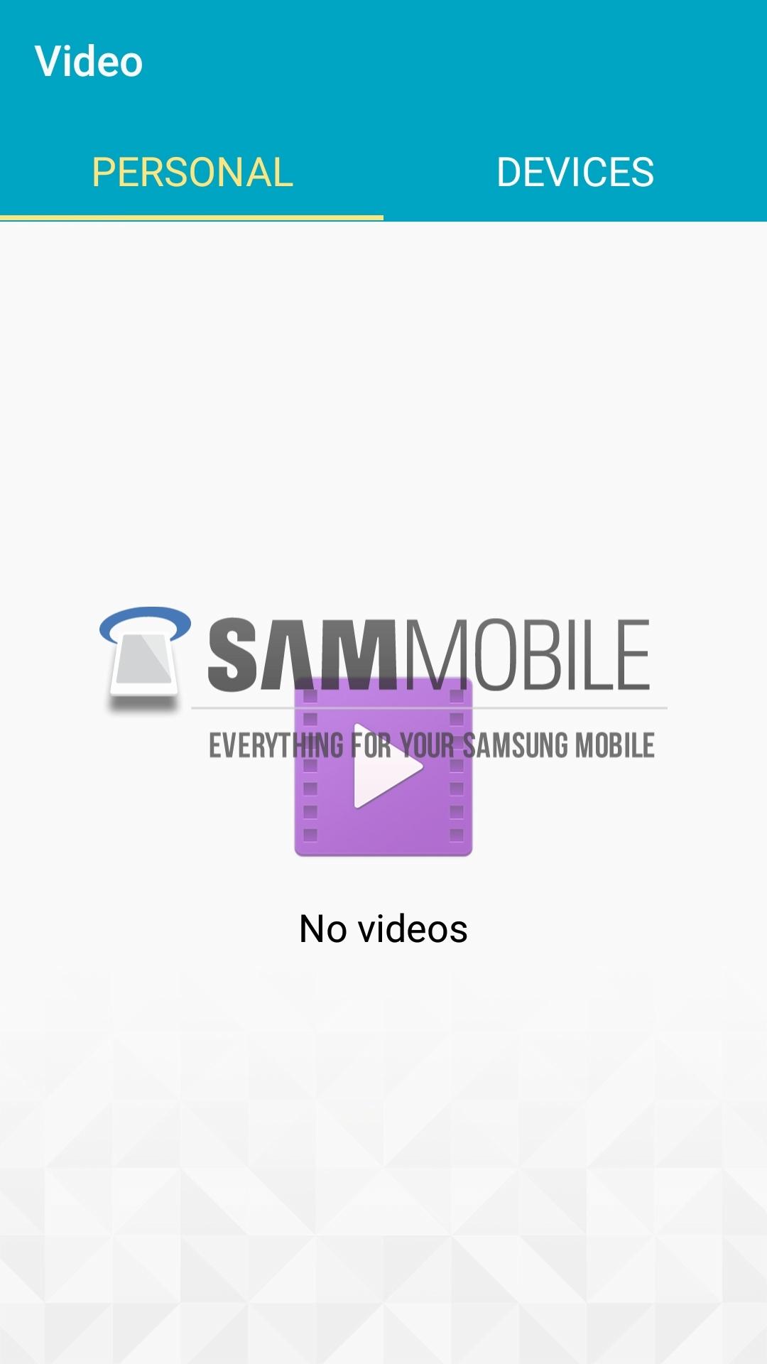 Foto de Android L para Samsung Galaxy S5 (37/39)