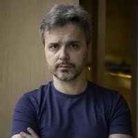 Juan Gómez-Jurado ficha por Amazon: el novelista creará nuevas series y películas para la plataforma