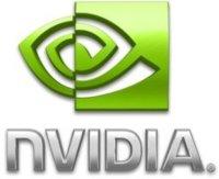NVidia compra AGEIA Technologies