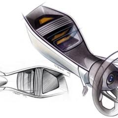 Foto 12 de 92 de la galería bmw-vision-efficientdynamics-2009 en Motorpasión