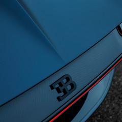 Foto 4 de 12 de la galería bugatti-chiron-sport-110-ans-bugatti en Motorpasión