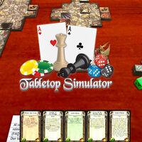 Estos son los 6 mejores juegos de mesa para Tabletop Simulator