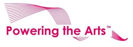Powering the Arts: una plataforma para que jóvenes talentos den a conocer sus obras