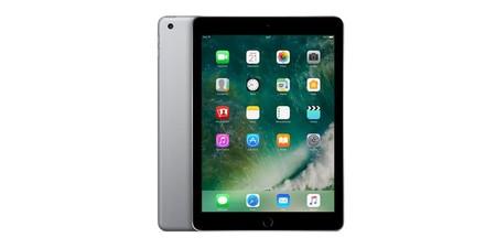 1a4b098f1 Así, si te quieres ahorrar 15 euros comprando un iPad básico (el modelo de  este año, con 9,7 pulgadas, 32 GB de capacidad y sólo WiFi), lo tienes en  los ...