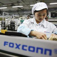 iPhone hecho en México, Foxconn y Pegatron evalúan abrir fábricas en el país para ensamblar smartphones y componentes: Reuters
