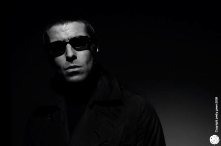 Liam Gallagher lanza su propia firma de moda, Pretty Green II