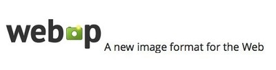 El nuevo formato de imagen WebP y cómo funcionan los códecs