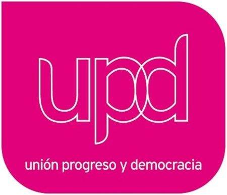 El PP tumba la proposición de UPyD para la implantación del software libre en el Ayuntamiento de Madrid