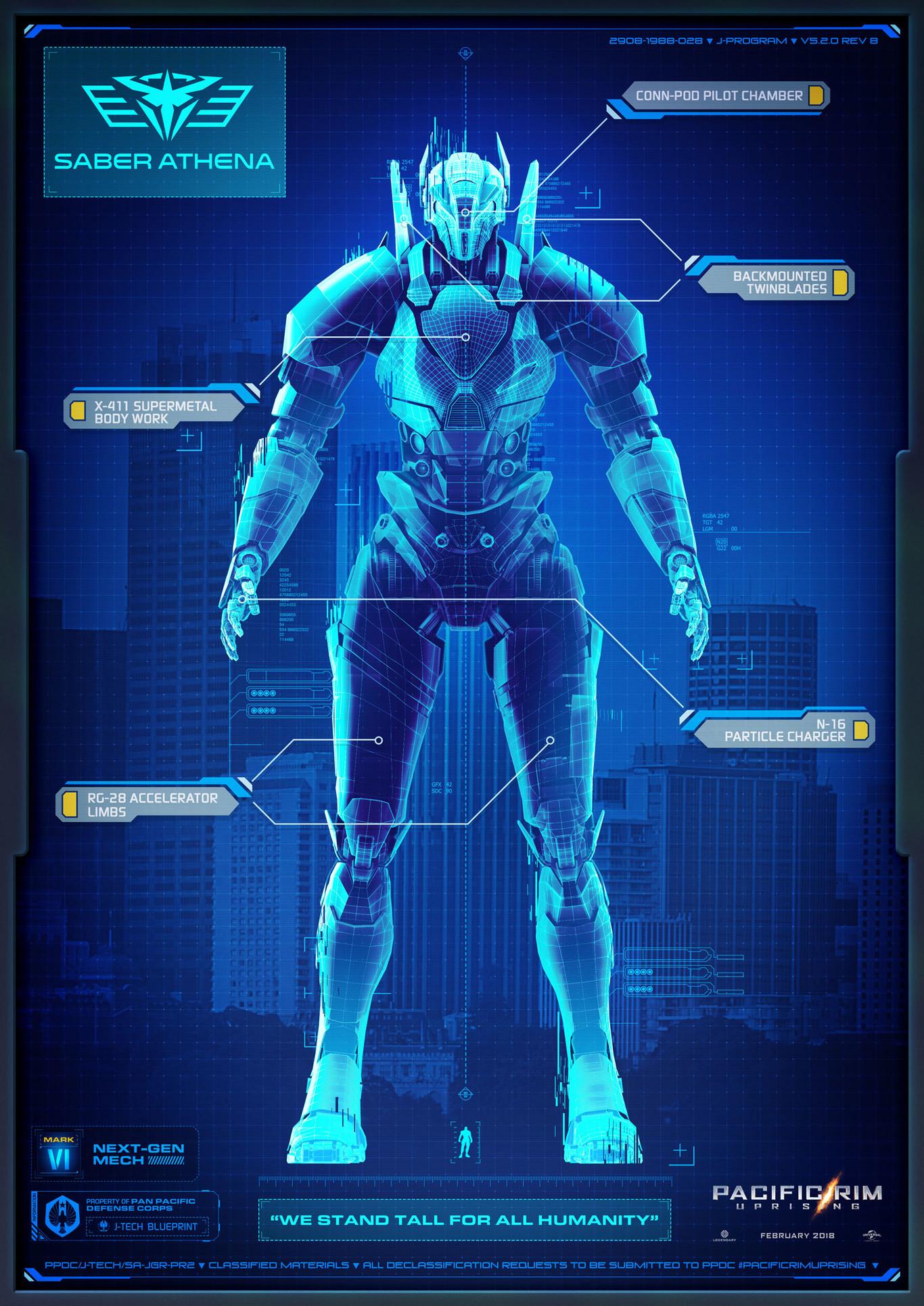 Pr2 01 1 59 Blueprint 2160px
