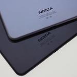 Podríamos ver una tablet Nokia de 18.4 pulgadas, las filtraciones dicen que sí
