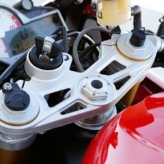 Foto 70 de 160 de la galería bmw-s-1000-rr-2015 en Motorpasion Moto