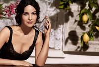 True Monica, la nueva colección de maquillaje de Dolce&Gabbana