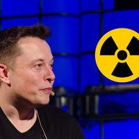 """Elon Musk pide más regulación de la inteligencia artificial porque es """"mucho más peligrosa que las armas nucleares"""""""