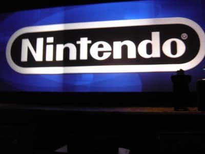 Nintendo Revolution sigue siendo la Revolution